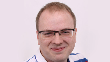 Dennis Virkus