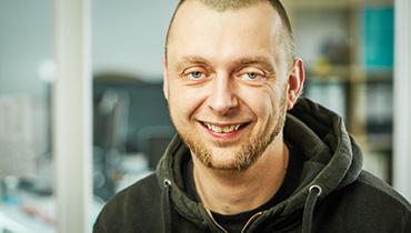 Wilko Steinhagen