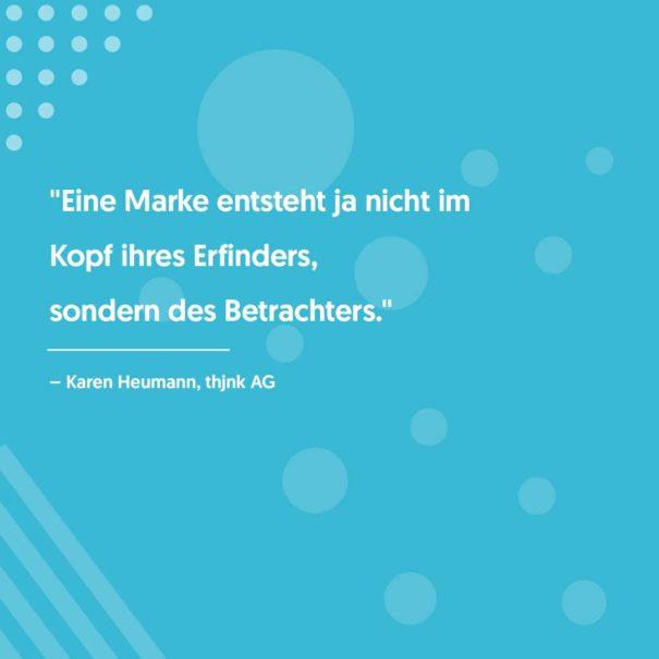 Quote-Karen-Heumann-Marke
