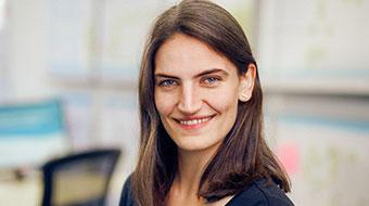Janina Kantona
