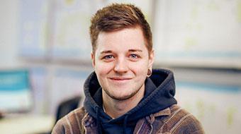 Markus Bahls