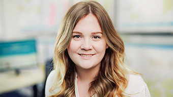 Anne Keggenhoff
