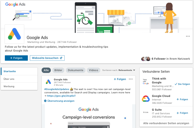 Westaflex | LinkedIn