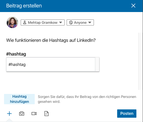 Wo-setze-ich-die-Hashtags-auf-LinkedIn-ein.png