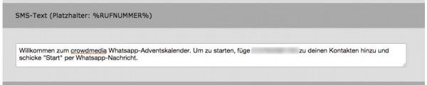 Aufforderugn-zum-Double-Opt-In-Whatsapp-Newsletter