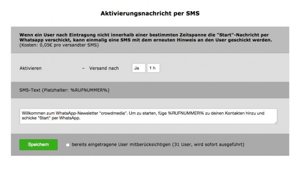 Benachrichtigung-per-SMS-bei-WhatsBroadcast