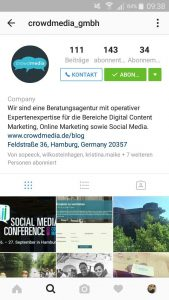 Insta_business_profile