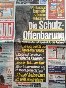 Schulz_BILD