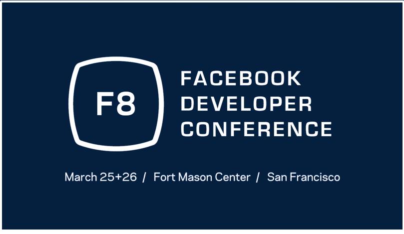 Nein, Facebook leitet nicht sein Ende ein