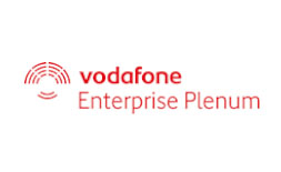 Vodafone Enterprise