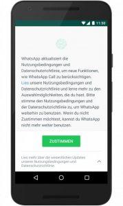 WhatsApp-Nutzungsbedingungen-01