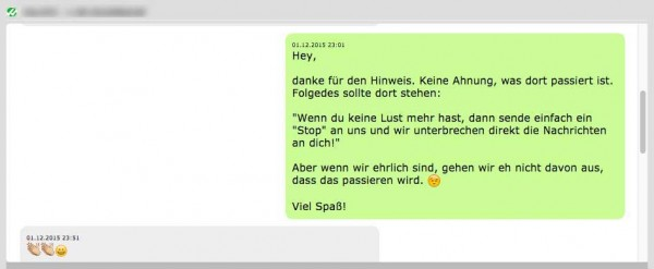 Whatsapp-Newsletter-Chat2