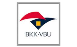 BKK-VBU