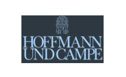 Hoffmann und Campe