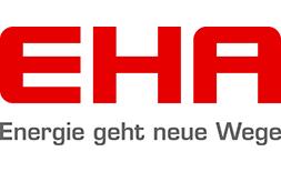 EHA Energie-Handels-Gesellschaft mbH & Co. KG