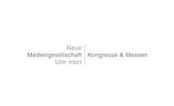 Neue Messegesellschaft Ulm mbH