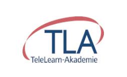 TeleLearn Akademie